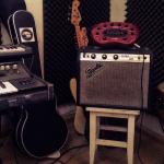 ax3-studio