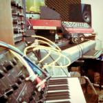 musicrow-stuff