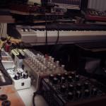 recording-studio-u