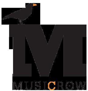 Musicrow Logo