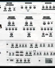 pianomagic-full