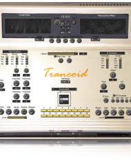 trancoid-full
