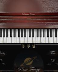 broken_piano
