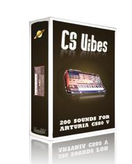 cs-vibes-for-arturia-cs80-vx
