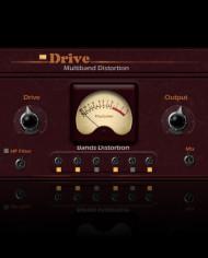 drivef5