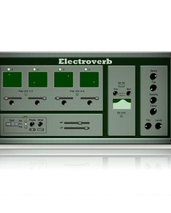 electroverb-reaktor-ensemble
