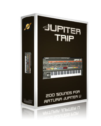 jupiter-trip-presets-for-arturia-synths
