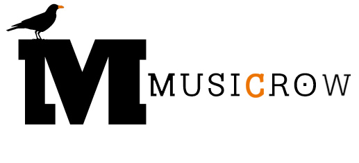 Musicrow Preamp Emulator VST- Free preamp VST plugin