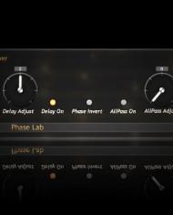 phase-lab