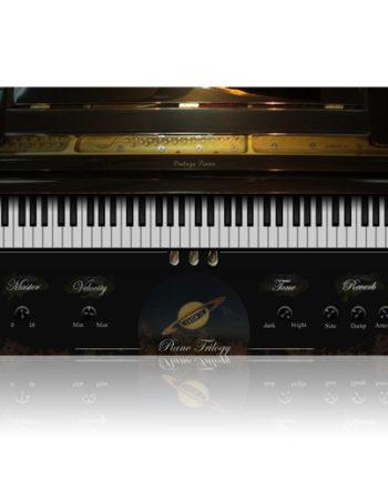 Magic Vox Vsti Musicrow Sound Boutique