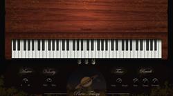 Forte Piano VST