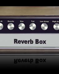 reverb_box_f