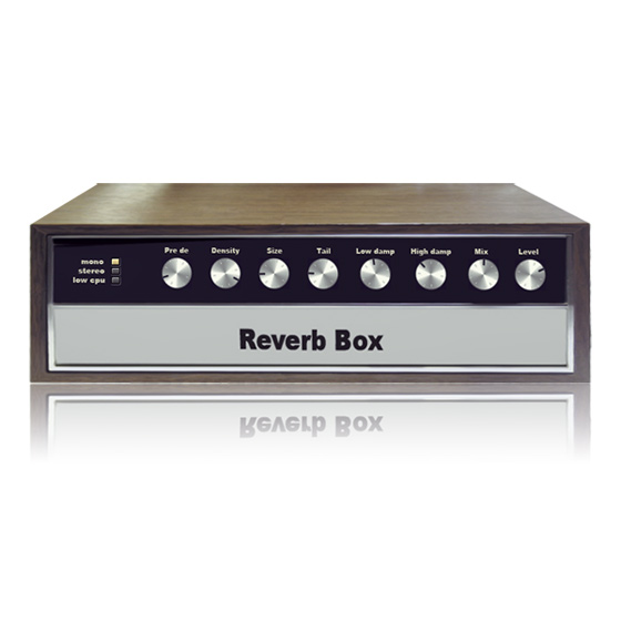 reverb-box-reaktor-ensemble