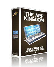 the-arp-kingdom-presets-light