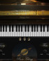 Vintage Piano VST