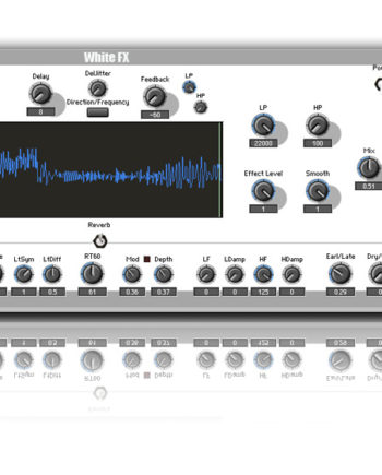 white-fx-reaktor-ensemble