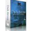 Dark Sirens – Expansion Pack for NI Absynth