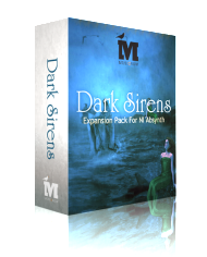 dark-sirens-xxx-light