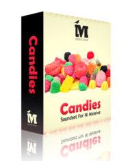 candies16