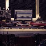 ax2-studio