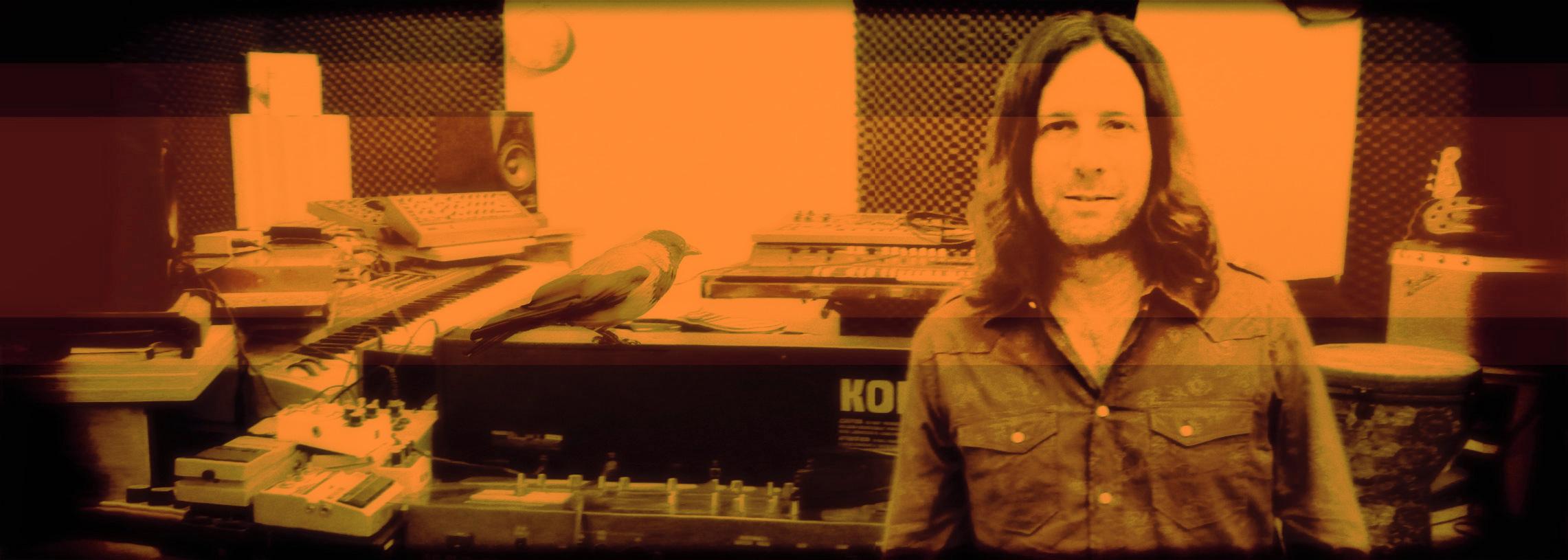 Musicrow Sound Lab