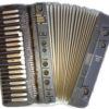 accordion synthesizer