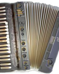 accordionf