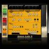 Bass Synth - Reaktor Ensemble