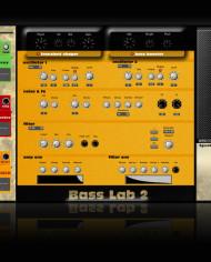 bass-lab-black
