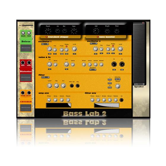 bass-lab-reaktor-ensemble