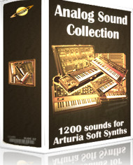 analog-sound-collection-for-arturia-2x-or