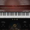 Broken Piano VST