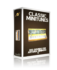 classic-minitunes-patches-for-minimoog-light