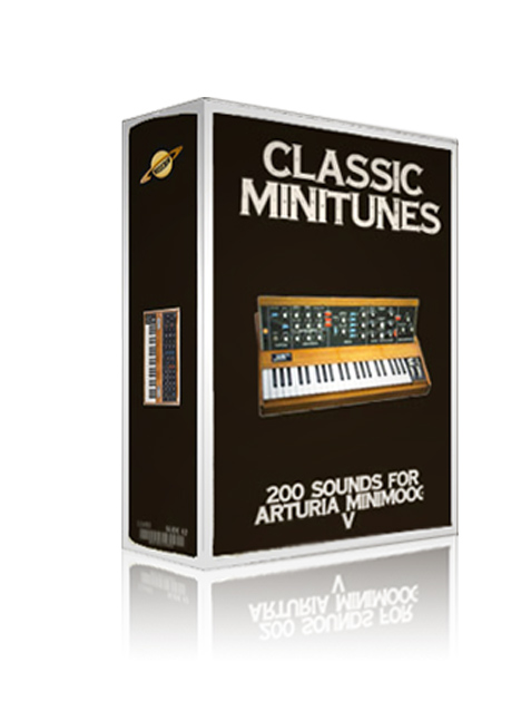 classic-minitunes-patches
