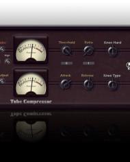 compressorf