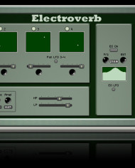 electroverb-full