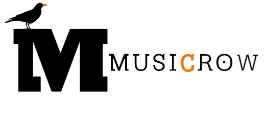 Musicrow SoundLab