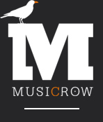 Musicrow Sound Boutique