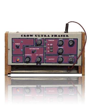 ultra-phaser-reaktor-ensemble