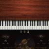 Piano Forte VST