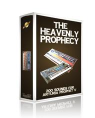 prophet-v-light
