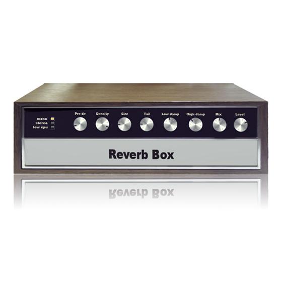 reverb-box-reaktor-ensemble