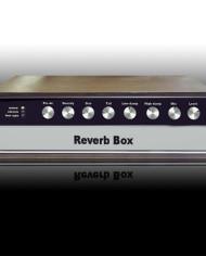 reverb_box_sf