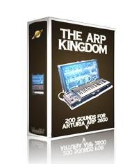 the-arp-kingdom-presets-light