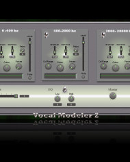 vocal_modeler_f