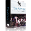 The Sirens – Expansion Pack for NI Absynth
