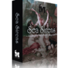 Sea Sirens – Expansion Pack for NI Absynth